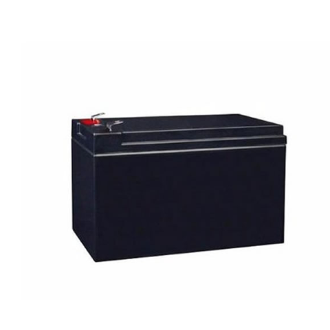 12V Lead Acid Battery – 7AH