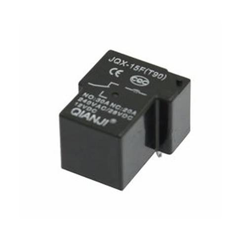 12V-Relay-Module–30A-6601682