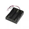 18650 ion battery holder