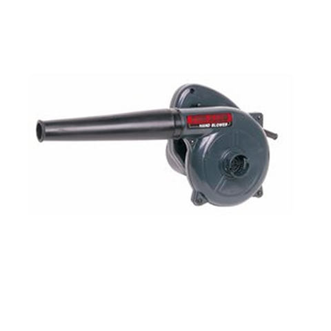 Electric-Hand-held-Blower-6512610