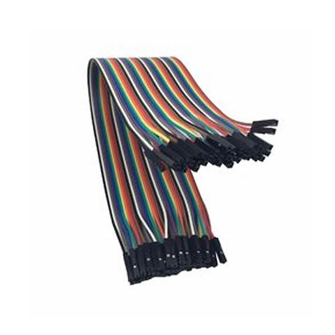 Female-Female-Dupont-Jumper-Cables-6638141