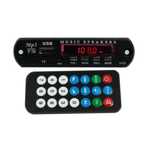 JRHT-Q9-audio-device-board-portable-in