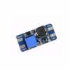 MT3608 Power DC-DC Booster Module