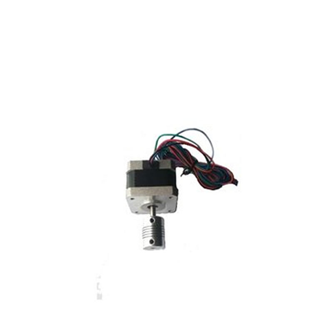 NEMA-17-Motor-and-Coupling-6856160