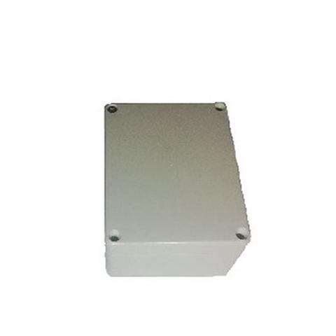 electronic box 02