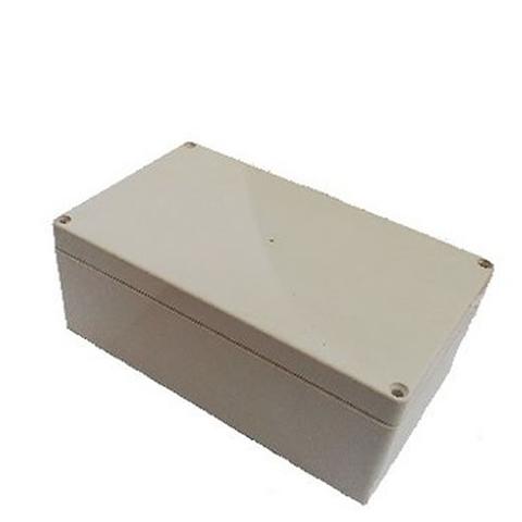 medium box 02