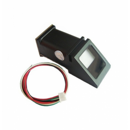 FPM10A-2-750×750-600×600