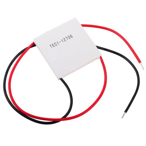 TEC12706