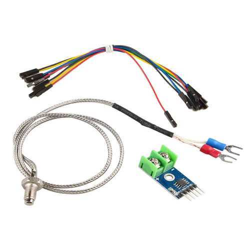 adraxx-max6675-module-and-k-type-thermocouple-sensor-arduino-500×500