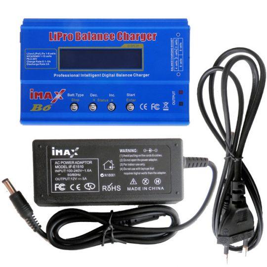 Free-shipping-80W-IMAX-B6-Digital-RC-Lipo-NiMh-Battery-Balance-Charger-AC-POWER-12V-5A.jpg_640x640