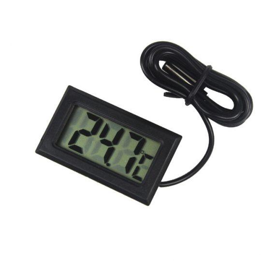 Mini-Czujnik-Temperatury-Lod-wka-Zamra-arka-Termometr-Cyfrowy-Termometr-LCD-dla-Kitchen-Bar-U-ytkowania.jpg_640x640