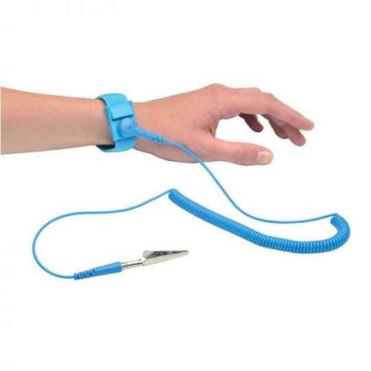 anti-static-esd-wrist-strap-discharge-band