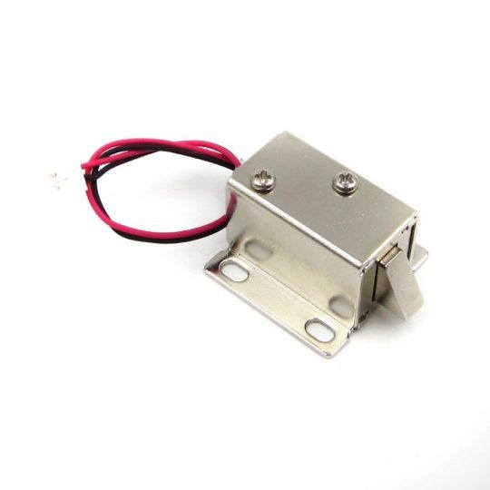 12v-electric-solenoid-lock-228-p[ekm]1000×1000[ekm]