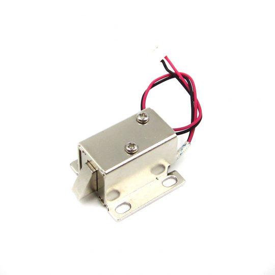 12v-electric-solenoid-lock-[4]-228-p